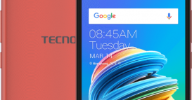 DOWNLOAD TECNO F3 FACTORY FIRMWARE(STOCK ROM) TESTED 100% FOR FREE