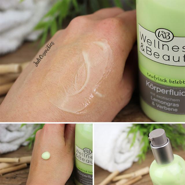 Wellness&Beauty-Koerperfluid-taufrisch-belebt-mit-exotischem-Lemongras-und-Verbene