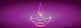 Diwali-Cover-pic-for-facebook
