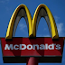 95,000 Job Applicant Data of McDonald's Canada Hacked, Likely Being Sold on Dark Web