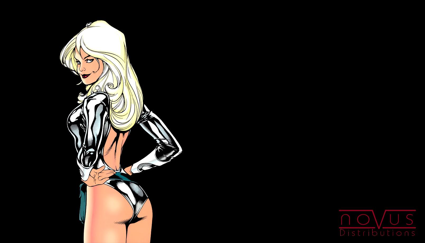 Read online Wonder Woman (1987) comic -  Issue #164 - 23
