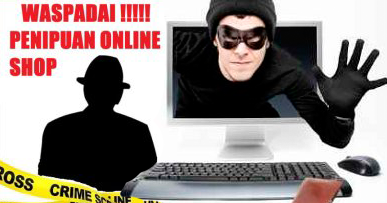 Cara Mudah Melaporkan Nomor Hp Penipu Ke Operator Dan Polisi Kim