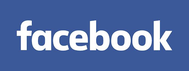 Hukum Pasang Iklan di Facebook