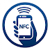 NFC-ready POS terminals reached 24.7M in 2017