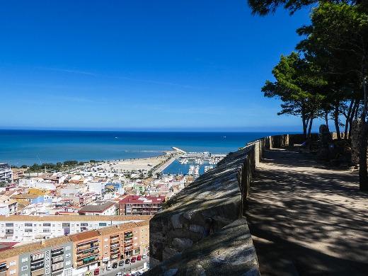 La Comunitat Valenciana estará presente en 20 ferias de turismo en territorio nacional y 24 en el exterior en 2019