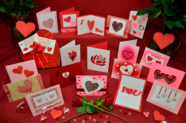 happy-valentines-day-party-ideas-2018