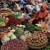 Penetrasi Pasar Jelang Lebaran, Stok Mencukupi dan Stabilitas Harga Terkendali