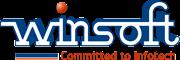 Winsoft Technologies jobs for freshers