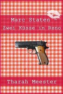 http://www.amazon.de/Marc-Staten-Zwei-K%C3%BCsse-Reno-ebook/dp/B00GQJUNUQ/ref=sr_1_4?ie=UTF8&qid=1384769002&sr=8-4&keywords=marc+staten