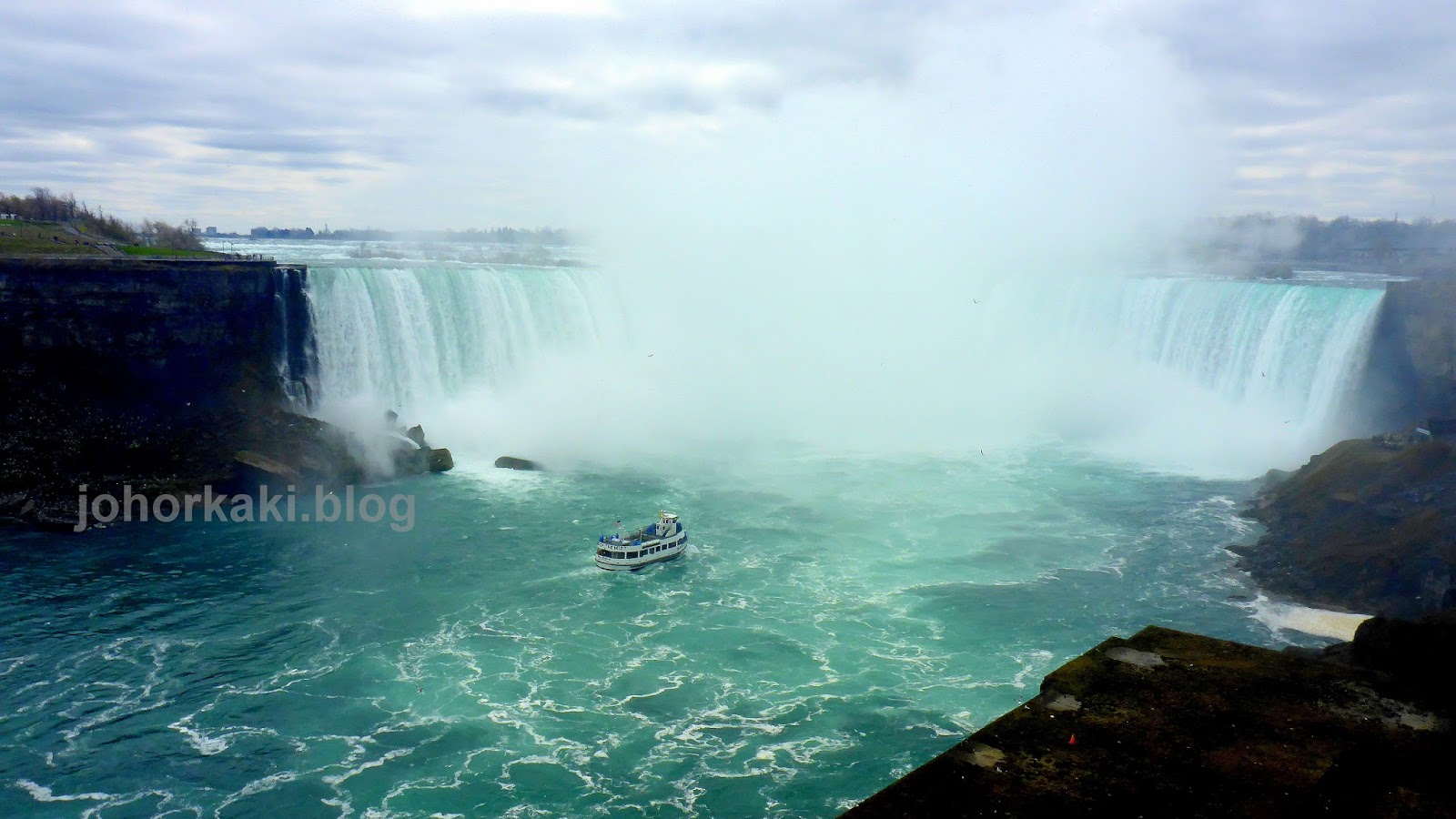 Niagra falls sex chat rooms