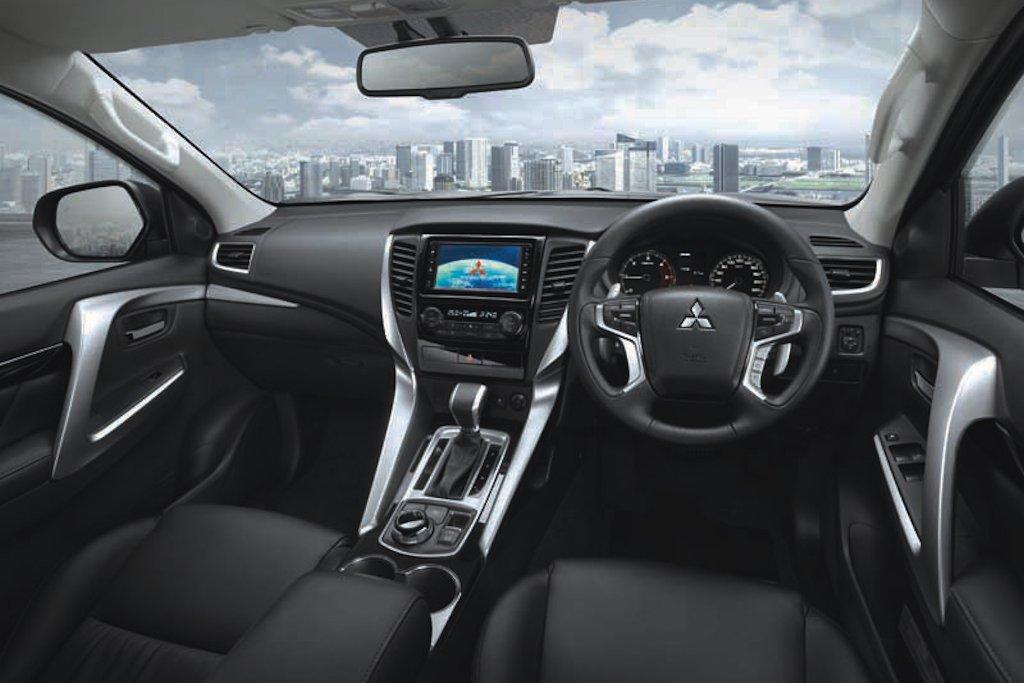 Hyundai Genesis  NEW THINKING NEW POSSIBILITIES