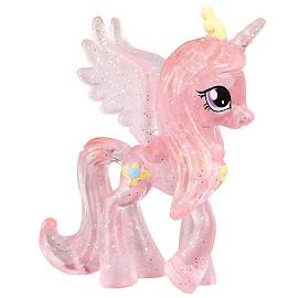 My Little Pony Wave 18A Princess Cadance Blind Bag Pony
