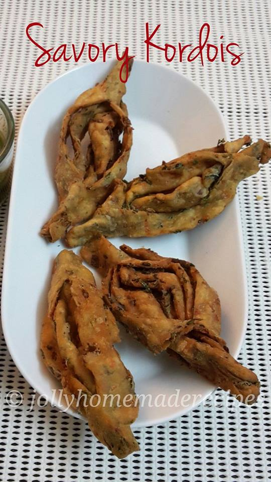http://www.jollyhomemaderecipes.com/2016/02/savory-kordois-assamese-snack-how-to.html