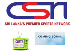 TV Channel CSN to Relaunch as Sayura tv channel