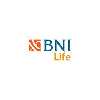 Lowongan Kerja PT. BNI Life Insurance Terbaru