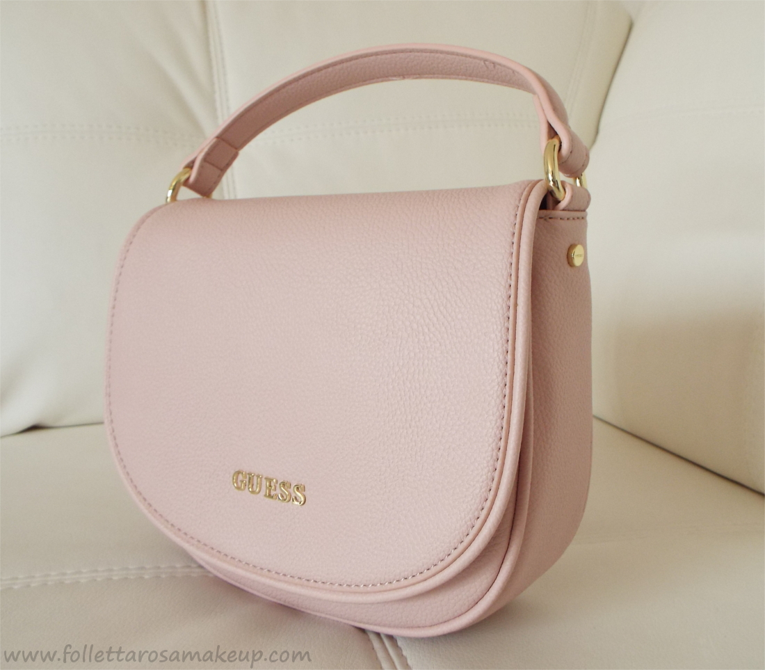 handbag-guess-sun