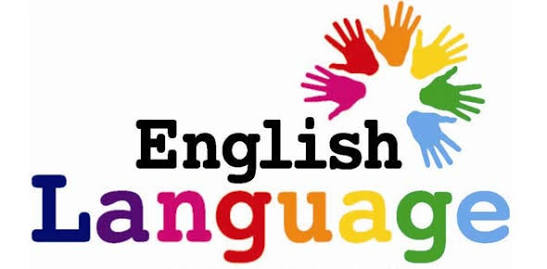 ENGLISH LANGUAGE BY LAQSHYA ACADEMY FOR IBPS EXAM