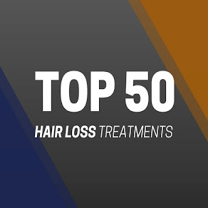 The Top 50 List