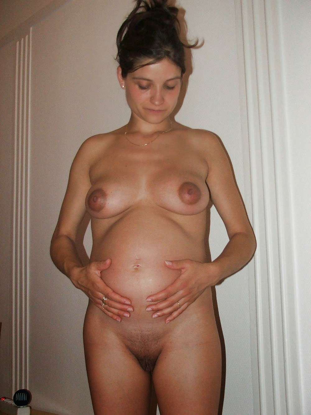 Fakes wives nude
