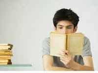 3 Waktu yang tepat untuk menghafal bacaan