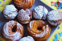 http://www.gluten-frei.net/2015/02/Rezept-glutenfreie-Strauben-Spritzkuchen.html
