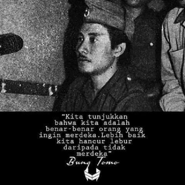 Tanggal 20 Mei Hari Kebangkitan Nasional Merupakan Hari Penting Indonesia