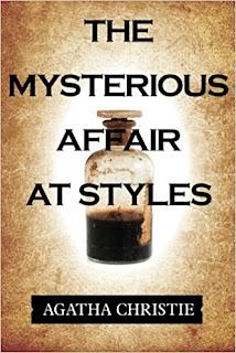 The-Mysterious-Affair-at-Styles-Ebook-Agatha-Christie