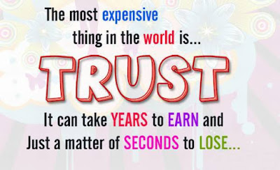 Image result for Build your trust