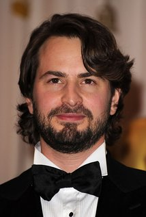 Mark Boal. Director of In The Valley Of Elah