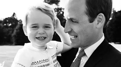 Skandal Keluarga Kerajaan Paling Menghebohkan di Dunia