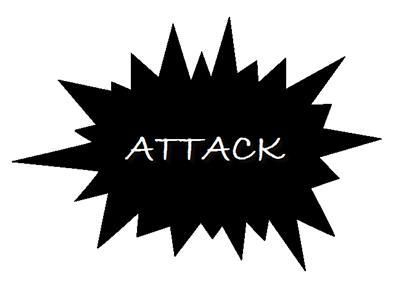 BREAKING JASHPUR :-पत्रकार पर जानलेवा हमला,प्रेस क्लब अध्यक्ष सुरेंद्र चेतवानी आईसीयू में भर्ती,पुलिस ने किया मामला दर्ज