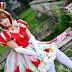 Sakura Queen #1