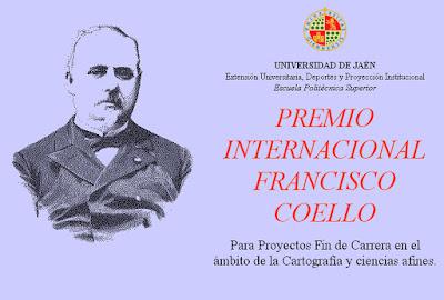http://eps.ujaen.es/premiocoello