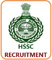HSSC Recruitment 2019 for 778 Teacher Posts | Notification Details | Haryana Jobs