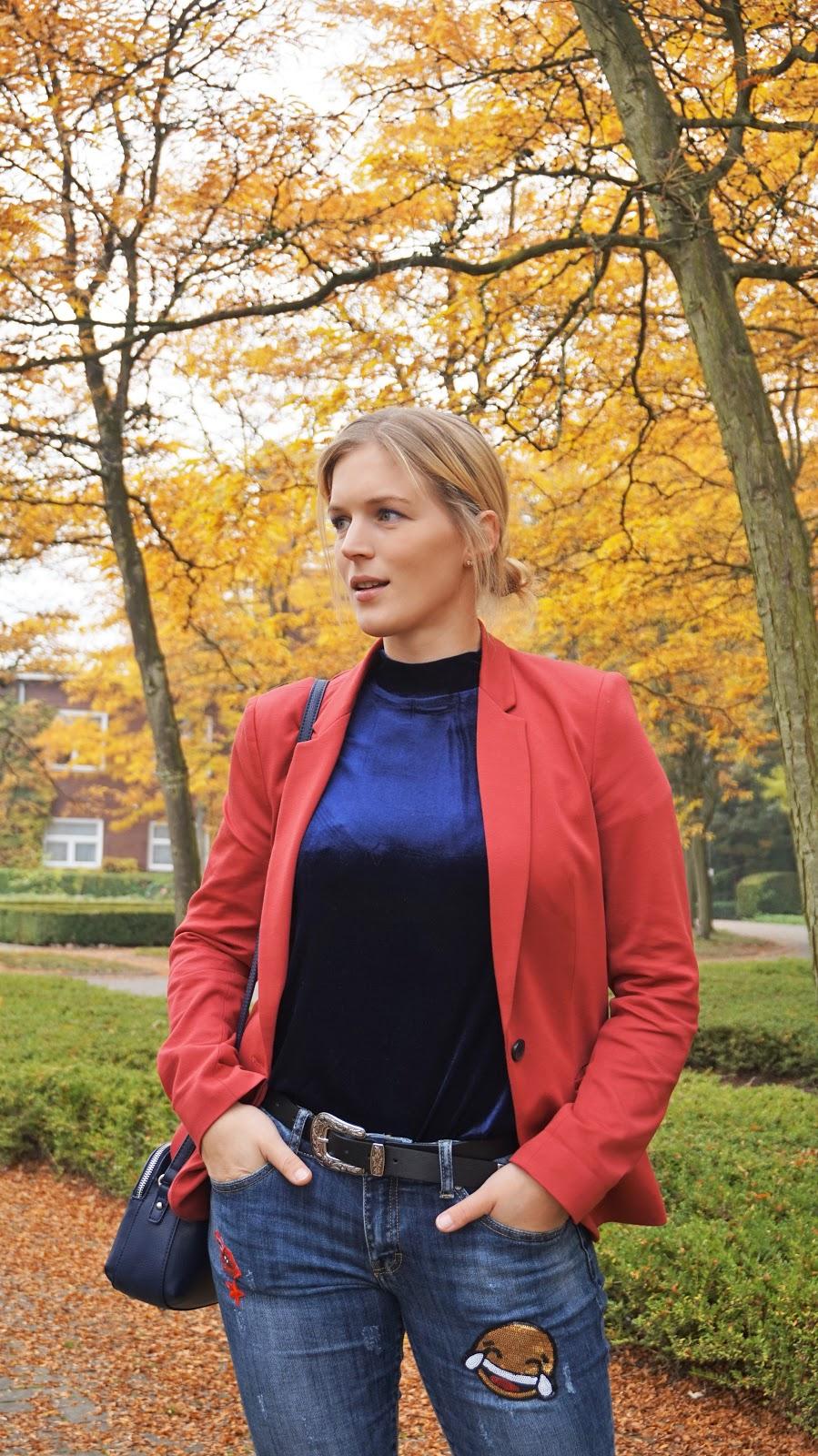 DSC09379 | Eline Van Dingenen