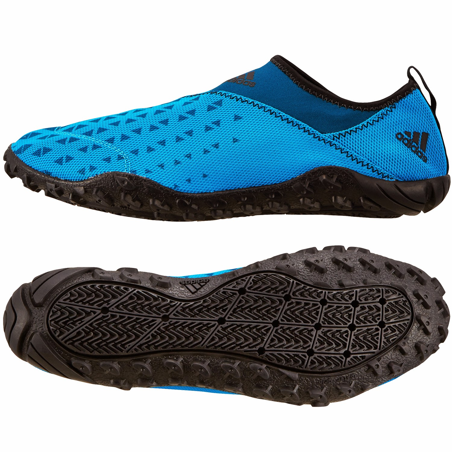 Water NewsAdidas Professional KUROBE II Men's Atheletic KJlTc3F1
