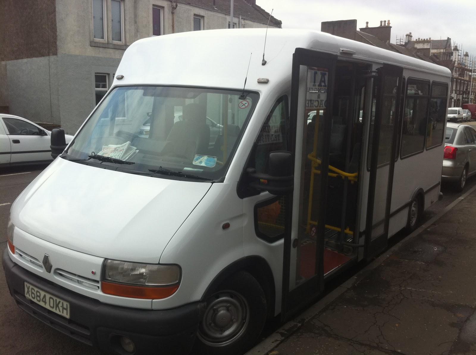 wheel chair olx movie bean bag minibuses for sale html autos weblog