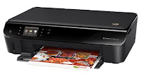 HP Deskjet 4510 Driver Download and Review