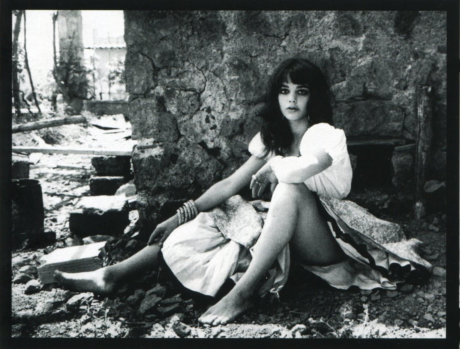 Jane Winton Porn picture Janice de Belen (b. 1968),Mary Nighy (born 1984)