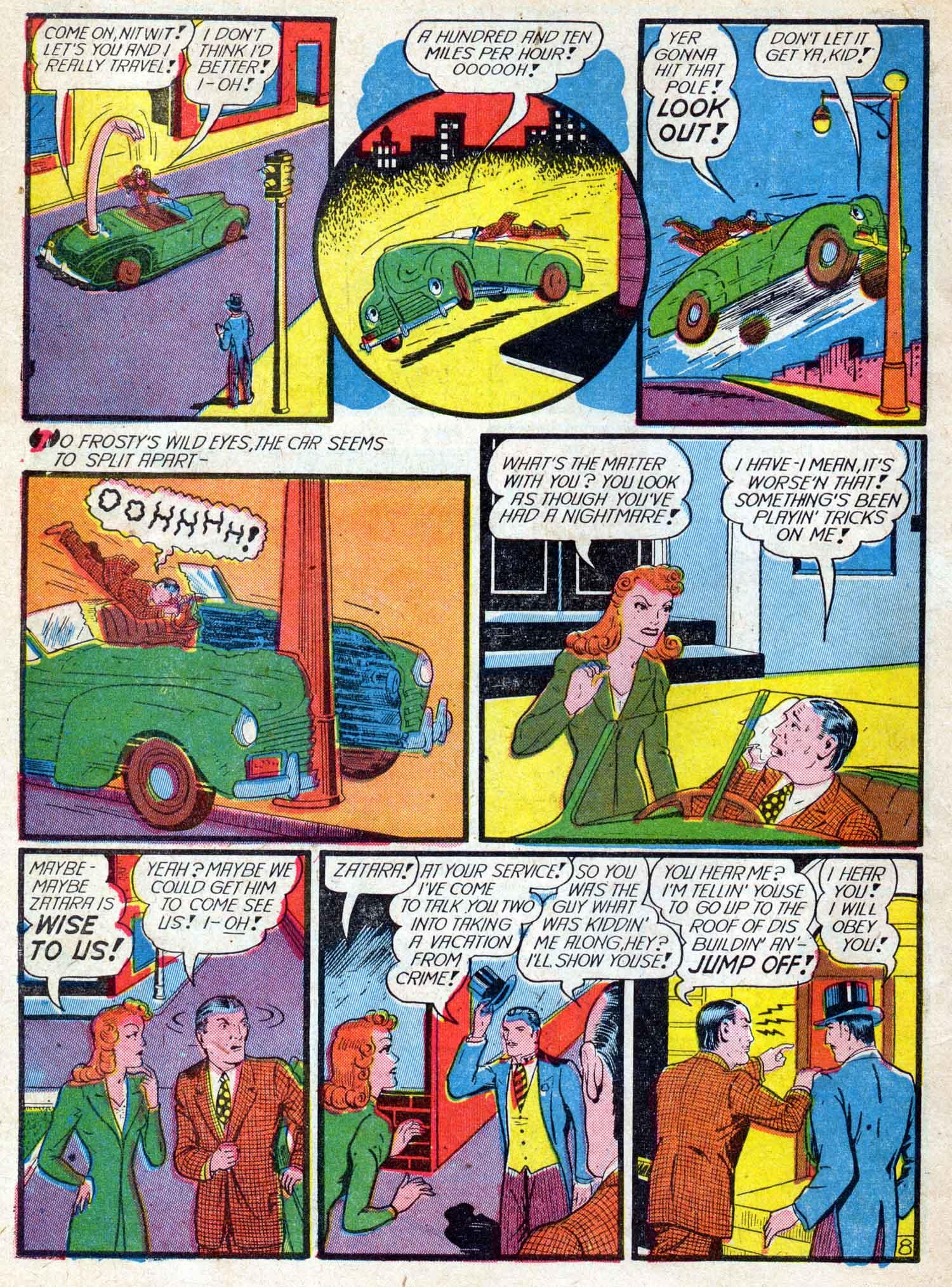 Action Comics (1938) 42 Page 58