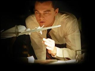 Aviador (Martin Scorsese, 2004)