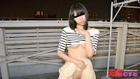10musume-092615_01