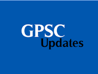 Gujarat Public Service Commission (GPSC) Updates on 10-10-2018