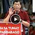 Watch: Mahigit 2 milyon hanap buhay bubuksan ng Pamahalaang Duterte