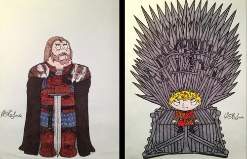 00-timburtongameofthrone-Family-Guy-Game-of-Thrones-Mashup-www-designstack-co