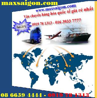 Phương thức vận chuyển  hàng đi Đà nẵng đa dạng theo yêu cầu quý khách