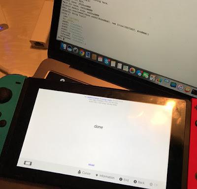 [Games] Conferência do Nintendo Switch - Tópico Oficial - Página 4 Fils-aime-getty