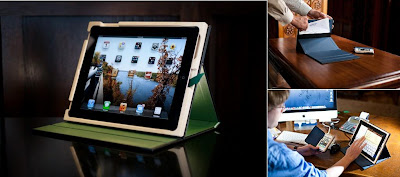 Creative iPad Cases and Cool iPad Cover Designs (15) 9