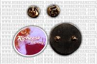 HARD ENAMEL PIN | PIN ENAMEL HARD | PIN ENAMEL SYINTHETIC | SYNTHETIC ENAMEL PIN | PIN ENAMEL SOFT | PIN ENAMEL IRON | SOFT ENAMEL PIN | IRON ENAMEL PIN | POTO ECHED | PIN CASTING COR | PRINTING PIN ENAMEL