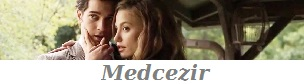 Ver Medcezir hablado en español